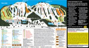 多倫多滑雪-Mount St. Louis